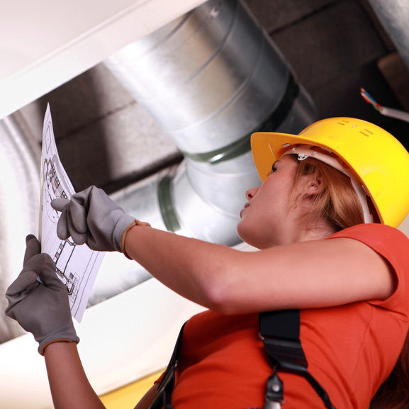 199 Duct Cleaning Dirty Ducts Done Dirt Cheap