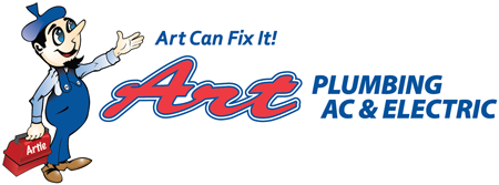 Plumbing and Air Conditioning Repair